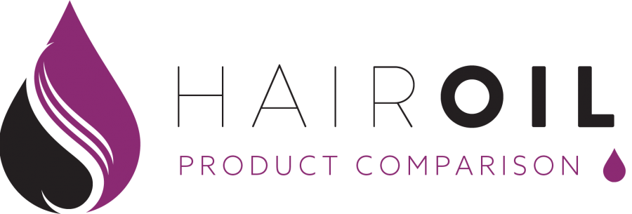 Which hair oil to choose? – Learn the reviews.