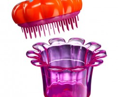 Tangle Teezer – Three New Variants of Iconic Hair Brush