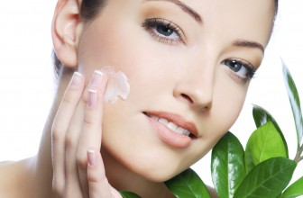Regenerating face masks Yonelle Nanodisc Mask