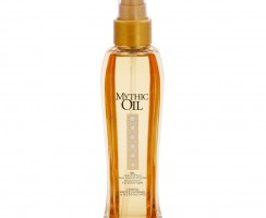 L'Oréal Paris Mythic Oil Nourishing Oil